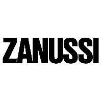 Запчасти и аксессуары ZANUSSI, фото 2