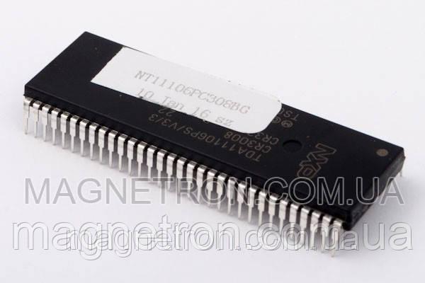 Процессор TDA11106PS/V3/3  NT11106PC308BG, фото 2