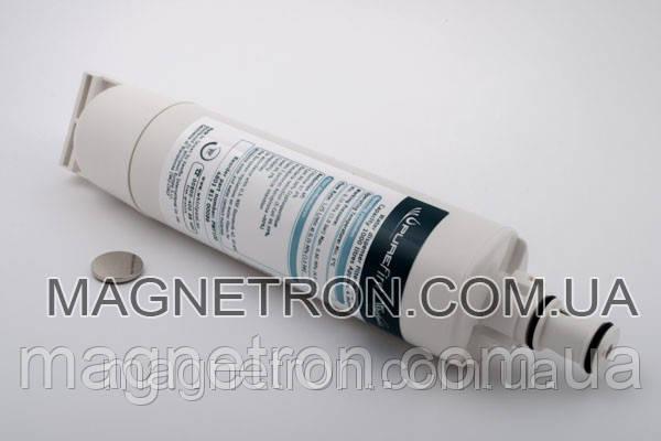 Фильтр воды для холодильника Whirlpool 480181700086 original, фото 2