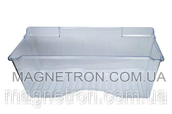 Ящик для холодильника Samsung DA67-00125C, фото 2