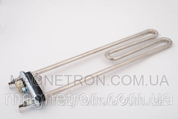 Тэн для стиральной машины 2000W LG AEG33121503, фото 2