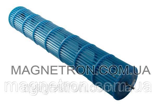 Турбина для кондиционера 540x97, фото 2