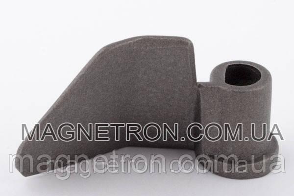 Лопатка для хлебопечки Kenwood BM250, BM256, фото 2