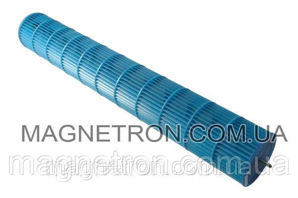 Турбина для кондиционера 640x96, фото 2