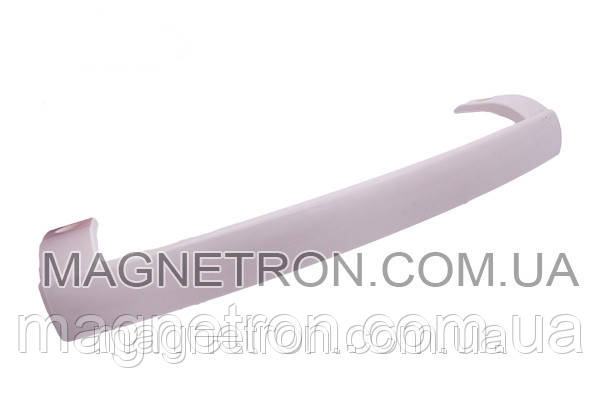 Дверная ручка (верхняя/нижняя) для холодильника LG AED34420706, фото 2