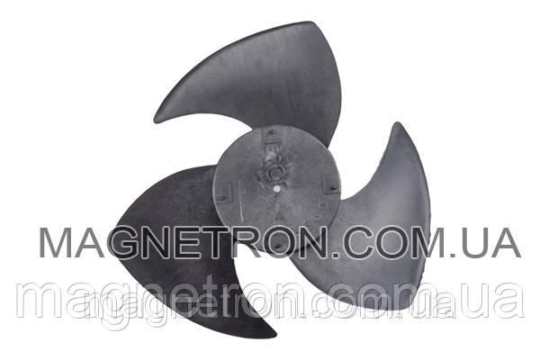 Вентилятор наружного блока для кондиционера LG 460x171, фото 2