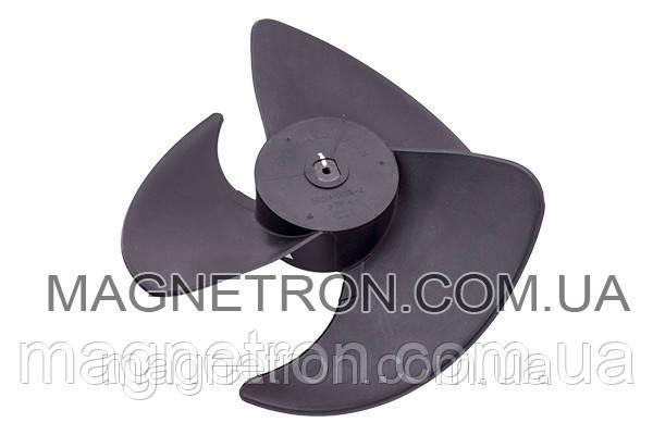Вентилятор наружного блока для кондиционера LG 370x120, фото 2
