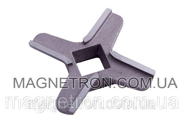 Нож для мясорубки Kenwood KW658522, фото 2