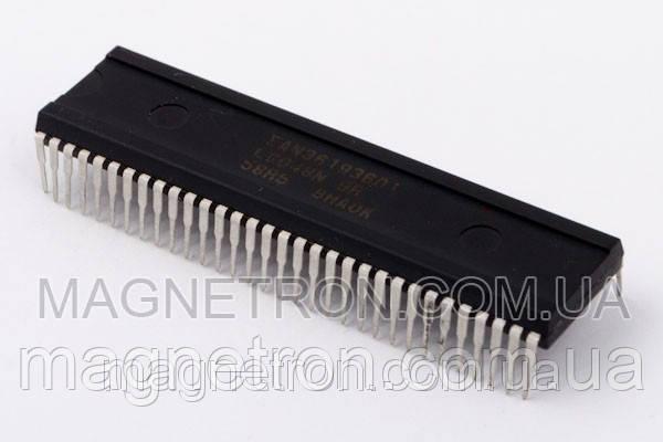 Процессор LG EAN36193601, фото 2