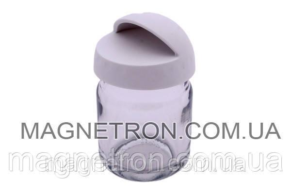 Баночка (стаканчик) для йогуртницы Tefal TS-07010170, фото 2