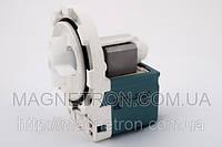 Насос (помпа) EP1A5NN 34W для стиральной машины