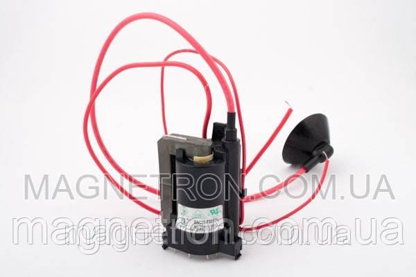 ТДКС (строчный трансформатор) для телевизора Bravis BSC25-F3010H, фото 2