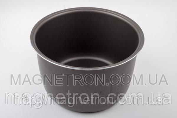 Чаша для мультиварки ORION, фото 2