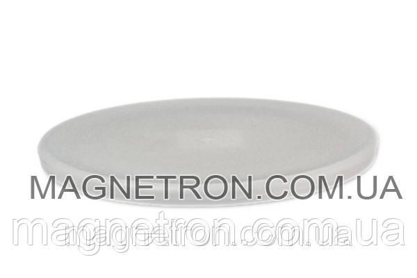 Крышка мерного стакана 600ml для блендеров Braun 67050133, фото 2