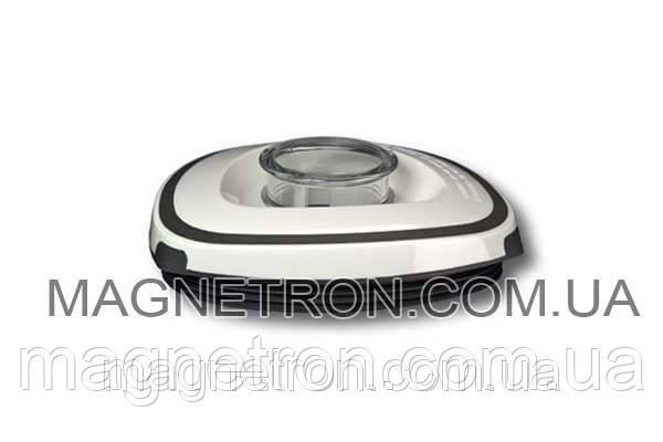 Крышка чаши 1750ml для блендера Braun 67051206, фото 2