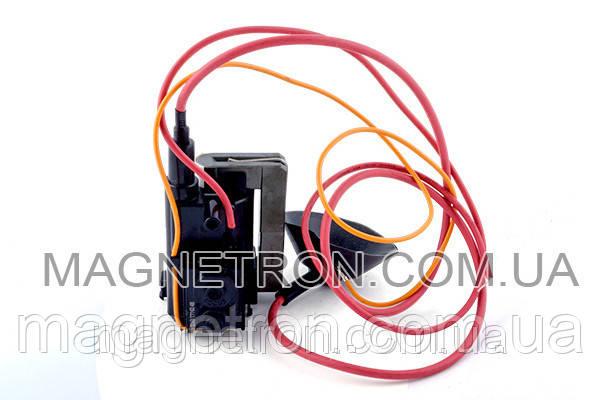 ТДКС (строчный трансформатор) BSC29-0123Q 37-FCAT04-EAA0A, фото 2