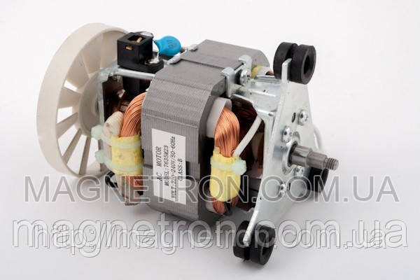 Двигатель (мотор) для блендера 7635M23, фото 2