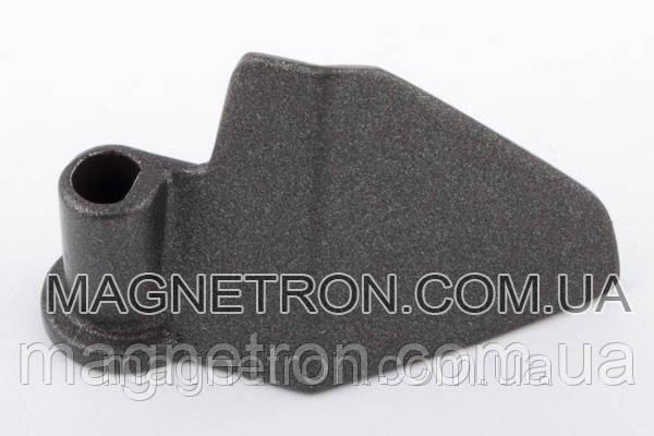 Лопатка для хлебопечки Binatone BM-2068, фото 2