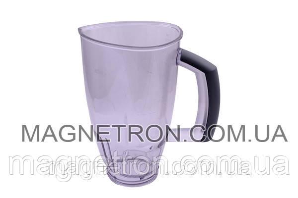 Чаша для блендера Braun 64184622, фото 2
