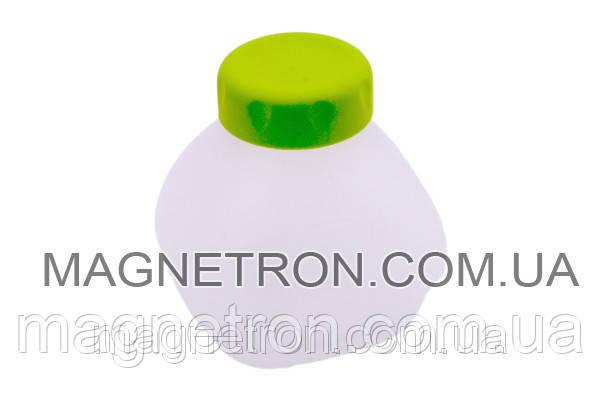 Бутылочки для йогуртницы Tefal SS-194031, фото 2