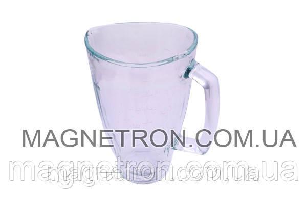 Чаша для блендера 1750ml Braun 64184642