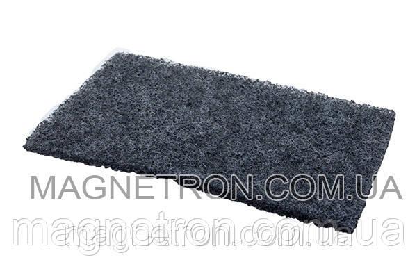 Фильтр выходной (угольный) для моющего пылесоса Ariete AT5165393800