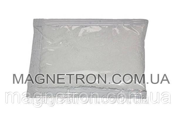 Чистящий порошок для пылесосов ZELMER 311173 (619.0163), фото 2