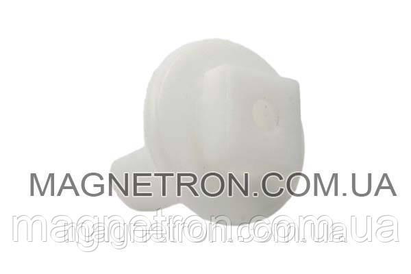 Муфта предохранительная для мясорубки Bosch (c отверстием, без уплотнительной резины), фото 2