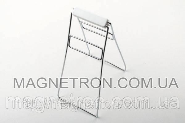 Щипцы металлические для аэрогриля, фото 2
