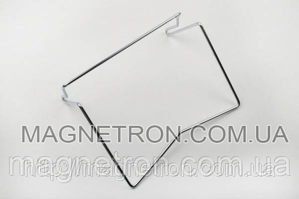 Подставка-держатель крышки для аэрогриля, фото 2