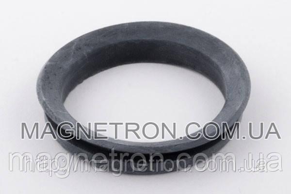 Уплотнительное кольцо на шнек Braun 67002715, фото 2