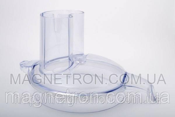 Крышка основной чаши Tefal SS-988759, фото 2