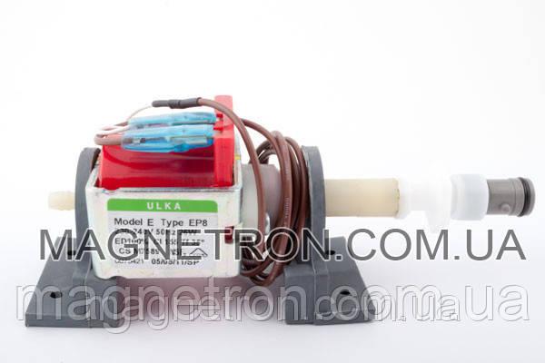 Помпа (насос) для моющего пылесоса LG 26W ULKA Type EP8 5859FI2423D, фото 2