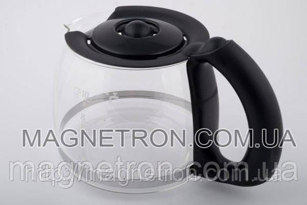 Колба кофеварки Rowenta ZK130, фото 2
