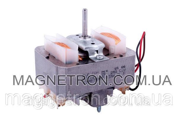 Двигатель (мотор) для вытяжки Fagor 135W, фото 2