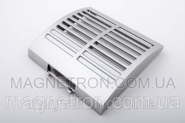Крышка выходного фильтра для пылесосов Samsung DJ64-00474A, фото 2
