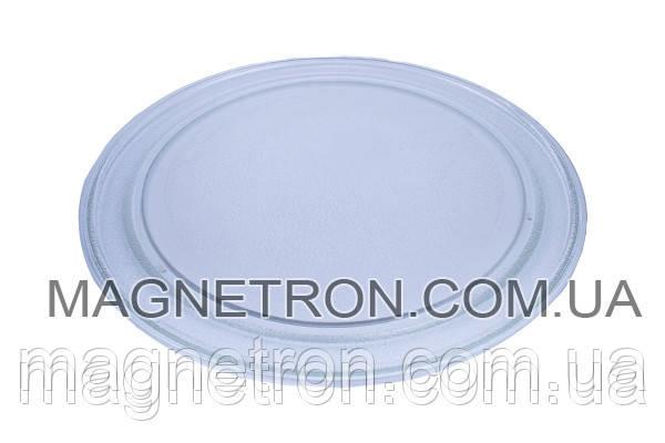 Тарелка для микроволновки D-360mm, фото 2