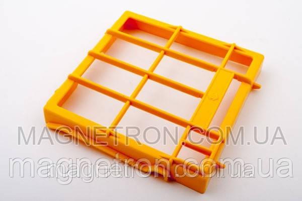 Решетка НЕРА фильтра мотора для пылесосов Samsung DJ72-00105A, фото 2