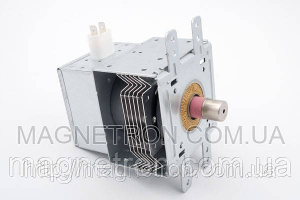 Магнетрон для СВЧ печи 2M214-19F LG 2B71165Q, фото 2
