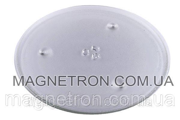 Тарелка для микроволновки D-345mm Panasonic, фото 2