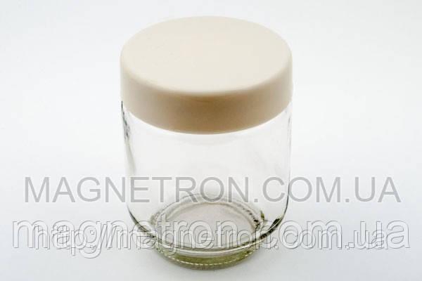 Баночки ( стаканчики ) для йогуртницы Orion, фото 2