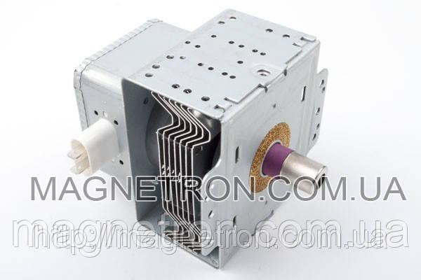 Магнетрон для СВЧ- печи Toshiba 2M248H 6324W1A001N, фото 2