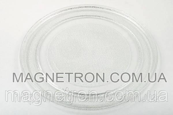 Тарелка для микроволновки D-245mm LG, фото 2