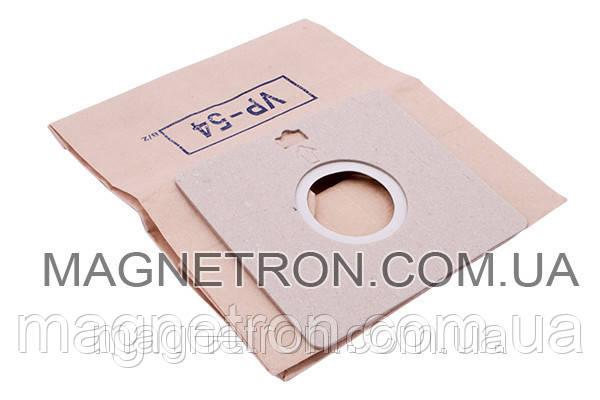Мешок бумажный для пылесоса Samsung VP-54 DJ69-00484A, фото 2