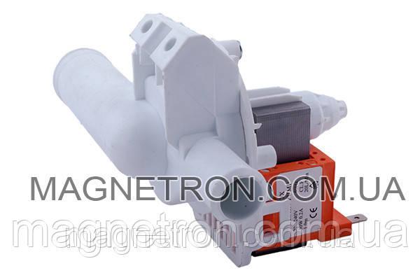 Насос для стиральной машины Ardo 10MA52 30W, фото 2