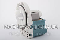 Насос (помпа) для стиральной машины  EP1A1NN 34W