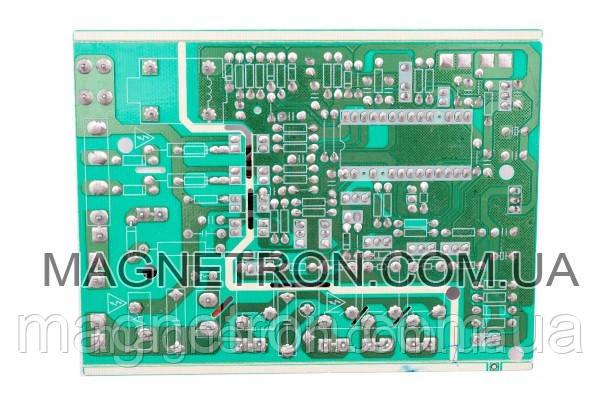Модуль (плата) управления для кондиционера CE-KFR70W-21E, фото 2