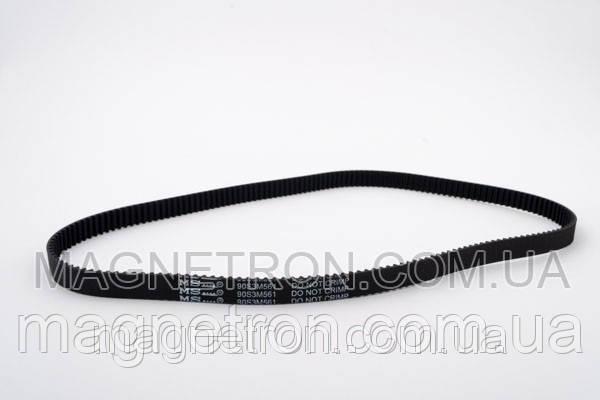 Ремень для хлебопечки 90S3M561 Moulinex SS-186089