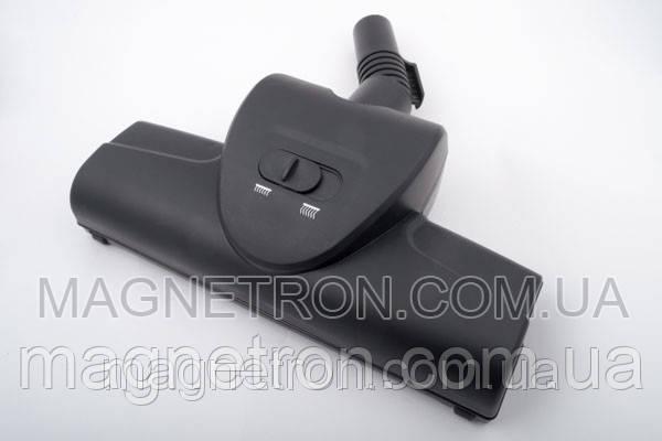Щетка Turbo для пылесоса Zelmer VB.1000 11001831, фото 2
