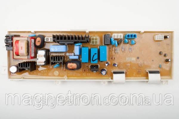Модуль стиральной машины LG 6871EN1044C, фото 2